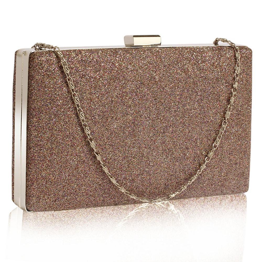 Dámska listová kabelka LS Fashion Daisy - multicolor