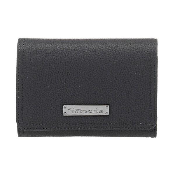 Dámska peňaženka Tamaris Mei - čierna