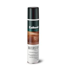 Univerzální impregnace Collonil Watersrop - 200 ml