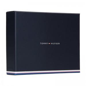 97ffac29c6 Pánska taška na notebook Tommy Hilfiger Ronny - čierna