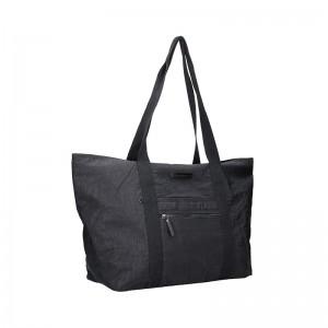Dámska cestovná taška Enrico Benetti Jolana - čierna