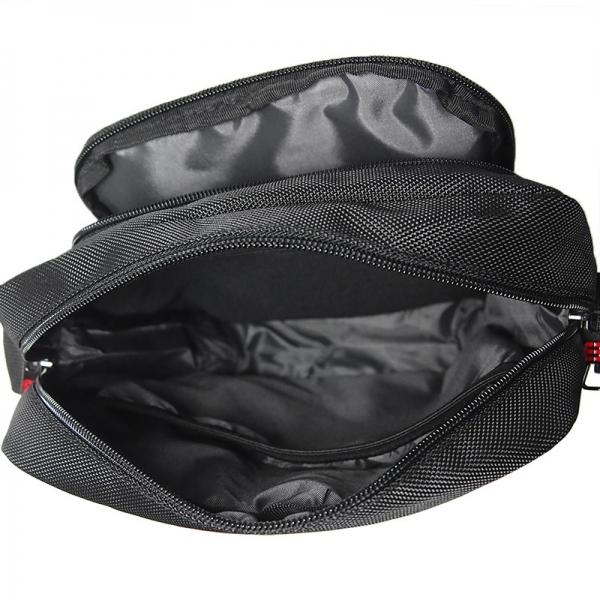 Pánska taška cez rameno Enrico Benetti 47110