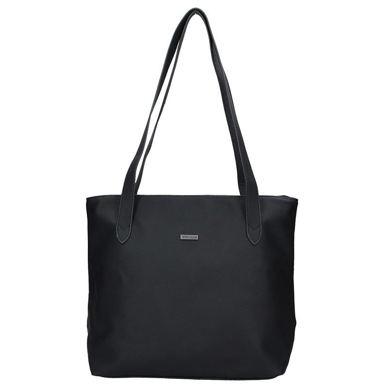 Dámska kabelka Tamaris Maily - čierna