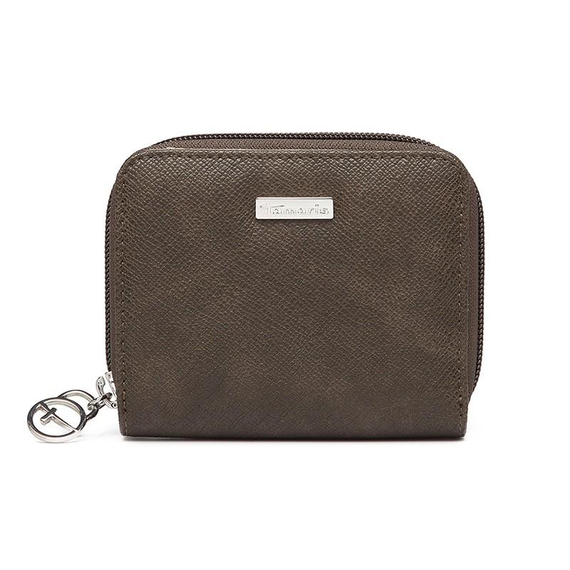 Dámska peňaženka Tamaris Kaiba - zelená