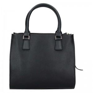 Dámska kabelka Fiorelli Kate - čierna