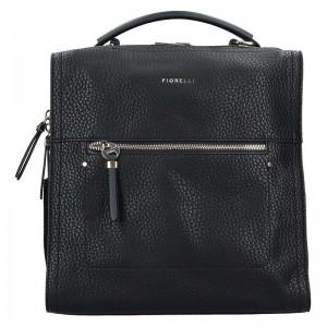 Dámsky batoh Fiorelli Lucy - čierna
