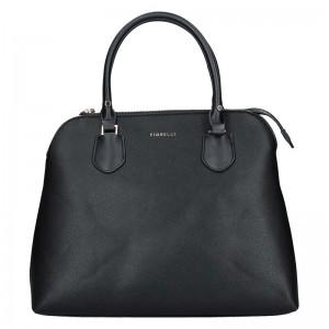 Dámska kabelka Fiorelli Chloe - čierna