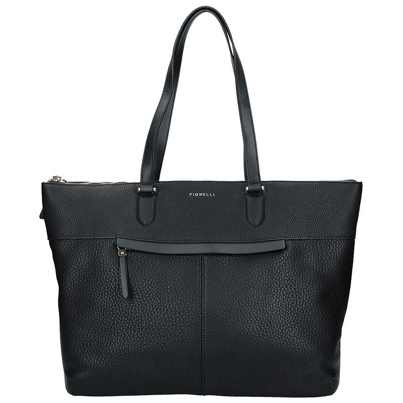 Dámska kabelka Fiorelli Olivia - čierna