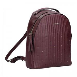 Dámsky batoh Fiorelli Alberta - fialová