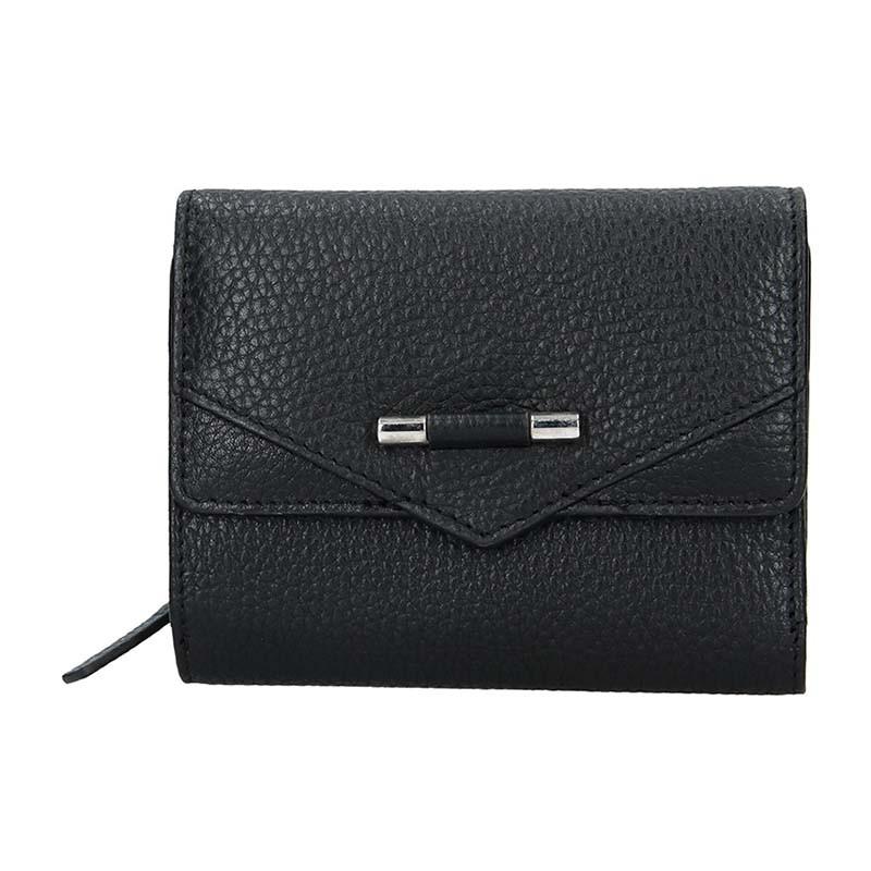 Dámska peňaženka Lagen Amelie - čierná