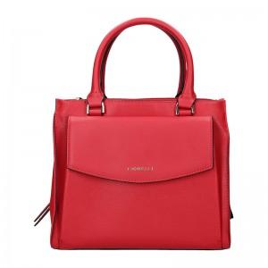 Dámska kabelka Fiorelli Kate - červená