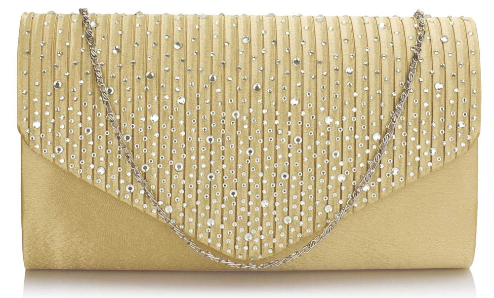 Dámska listová kabelka LS Fashion Alaina - nude
