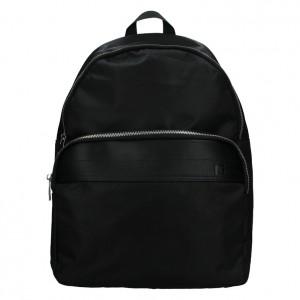Pánsky batoh Marina Galanti - čierna