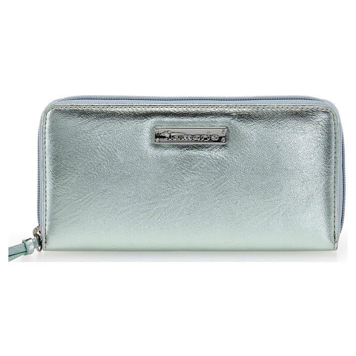 Dámska peňaženka Tamaris Debora - mint