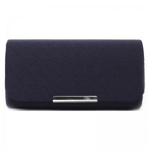 Dámska listová kabelka Michelle Moon Maddie - modrá