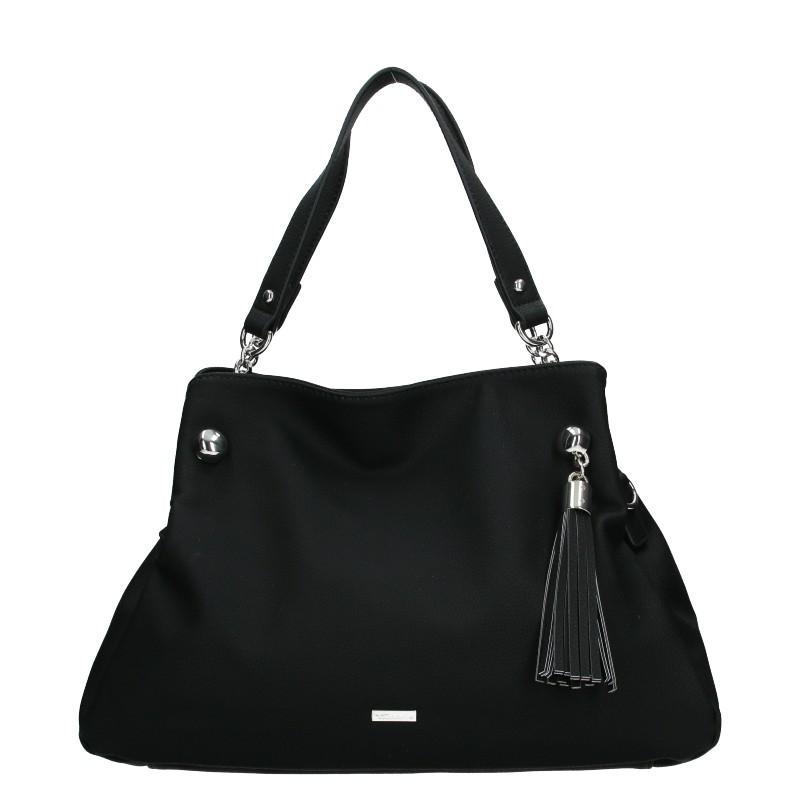 Dámska kabelka Tamaris Eweny - čierna