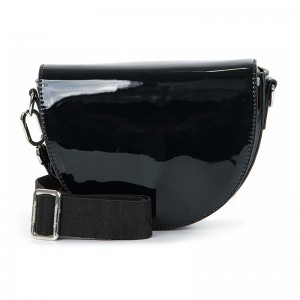 Dámska kabelka Tamaris Baya - čierna