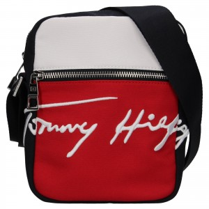 Pánska taška cez rameno Tommy Hilfiger Halvor