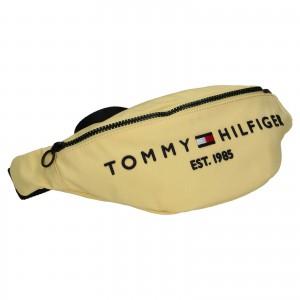 Pánska ľadvinka Tommy Hilfiger Markos - žltá