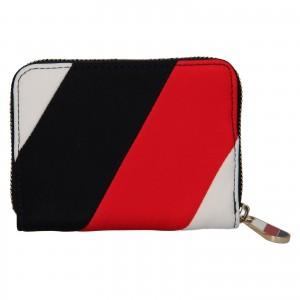 Dámska peňaženka Tommy Hilfiger Audrey