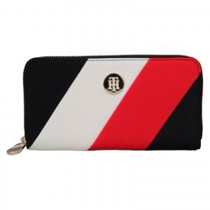 Dámska peňaženka Tommy Hilfiger Francoise