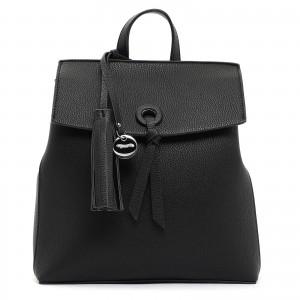 Dámsky batoh Tamaris Bretta - čierna
