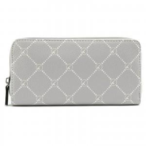 Dámska peňaženka Tamaris Anastasia - svetlo šedá