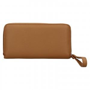 Dámska peňaženka Marina Galanti Ritta - hnedá