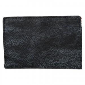 Dámska kožená peňaženka Lagen Gianina