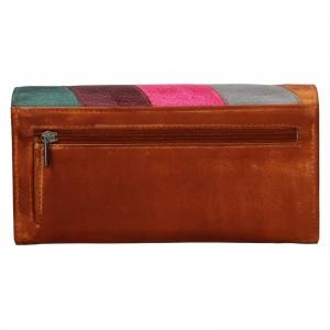 Dámska peňaženka Lagen Desirée