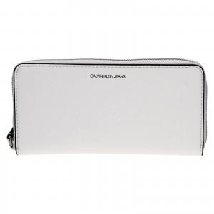Dámska peňaženka Calvin Klein Aroina - biela