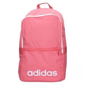 Batoh Adidas Jackie - ružová