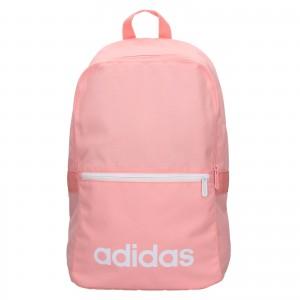 Batoh Adidas Jackie - svetlo ružová