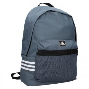 Batoh Adidas Darcy - modrá