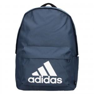Batoh Adidas Andie - modrá
