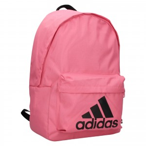 Batoh Adidas Andie - ružová