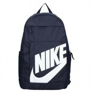 Batoh Nike Isa - modrá