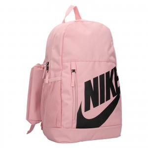 Batoh Nike Dorian - ružová