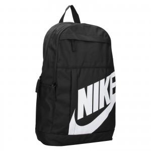 Batoh Nike Isa - čierna