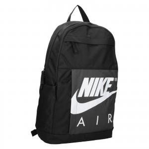 Batoh Nike Daryl - čierna