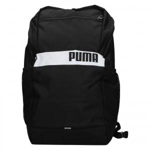 Batoh Puma Grabielle - čierna