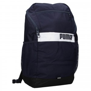 Batoh Puma Grabielle - modrá