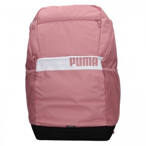 Batoh Puma Grabielle - ružová