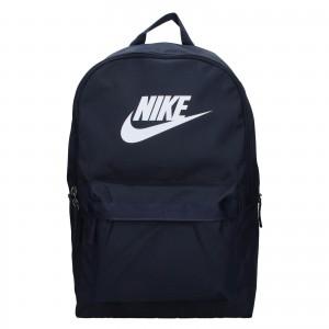 Batoh Nike Alex - modrá