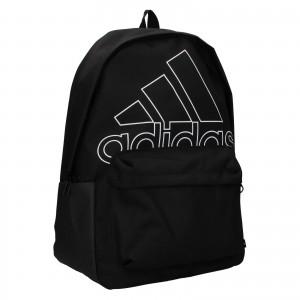 Batoh Adidas Brett - čierna