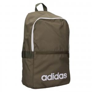 Batoh Adidas Jackie - zelená