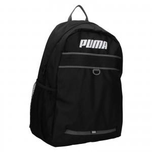 Batoh Puma Adrian - čierna