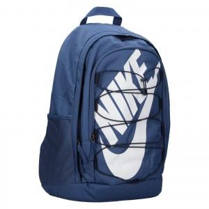 Batoh Nike Ava - tmavo modrá