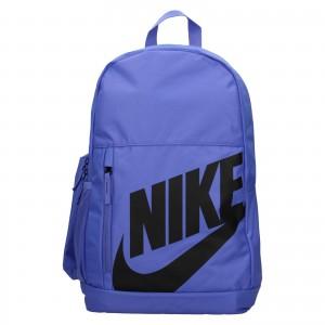 Batoh Nike Dorian - svetlo modrá
