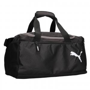 Taška Puma Addy - čierna